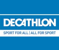 Крупнейший мировой производитель спорттоваров откроет первый магазин в Украине