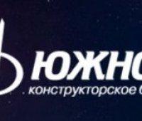 """Российский суд взыскал с украинского КБ """"Южное"""" 500 миллионов"""