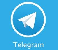 Cуд в России заблокировал Telegram (обновлено)