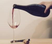 Рада упростила лицензирование для производителей локальных вин