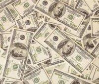 Украинцы за май продали рекордный объем валюты