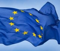 Совет ЕС утвердил выделение 1 миллиарда евро Украине