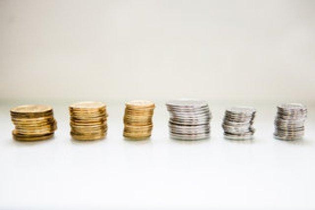 Украинские банки повысили ставки по гривневым депозитам