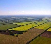 Кабмин утвердил проведение первой за 20 лет всеукраинской оценки сельхозземель