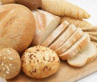 Крупный производитель хлеба строит завод под Киевом