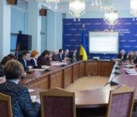 Национальная община может открыть частную школу и там играть по своим правилам, но выполнять стандарт по изучению украинского языка, - Хобзей