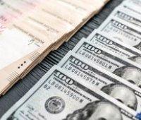 Нацбанк сохранил требование обязательной продажи 50% валютной выручки