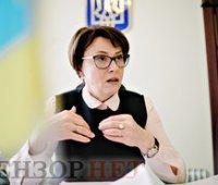В Раду внесли законопроект о Национальном бюро финансовой безопасности (обновлено)