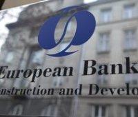 ЕБРР назначил нового директора в странах Восточной Европы