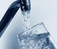 Тарифы на холодную воду в Киеве выросли второй раз с начала года