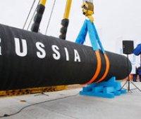 """Германия выдала разрешение на строительство """"Северного потока-2"""" (обновлено)"""