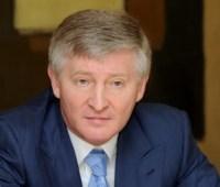 Энергокомпания Ахметова показала 5,4 миллиарда чистой прибыли за полгода