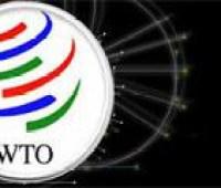 Украина обжаловала два проигранных спора с Россией в ВТО (обновлено)