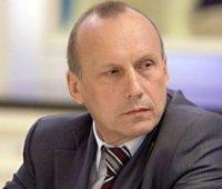 Луценко внес в Раду представление на арест три года скрывающегося в России Бакулина