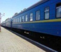 "Цены на билеты вырастут на 12% в апреле и октябре, – финплан ""Укрзализныци"""
