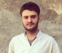 """Холодницкий отказался возобновить дело """"рюкзаков Авакова"""""""