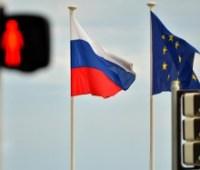 """Россия проиграла Евросоюзу спор о введении """"Третьего энергопакета"""" (обновлено)"""