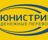 Запрещенная российская платежная система продолжает работать в Украине через британскую сеть