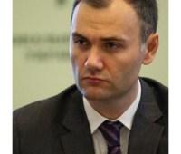 Суд отменил арест дома, счетов и земли министра финансов времен Януковича