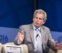 МВФ настаивает на выполнении трех требований для выделения очередного транша
