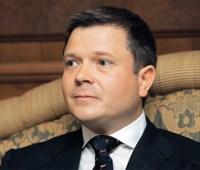 Полтавский ГОК Жеваго получил 4 миллиарда прибыли после убытка годом ранее