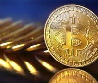 Совет финансовой стабильности одобрил концепцию контроля за криптовалютами