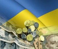 Госдолг Украины в марте вырос на $600 миллионов, – Минфин