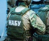 НАБУ проводит обыски в крупнейшем порту Украины