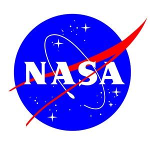 NASA заканчивает тестировать космолет Илона Маска. ФОТО ...