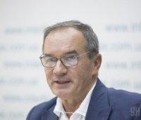 Мишель Терещенко продал украинский бизнес по выращиванию конопли