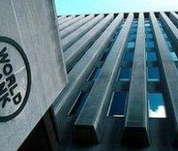 Всемирный Банк против замены налога на прибыль в Украине