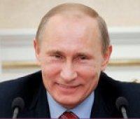 Путин чуть не попал в авиакатастрофу в Сочи в 2014-м, говорил о покушении, - Пономарев на допросе в Оболонском суде