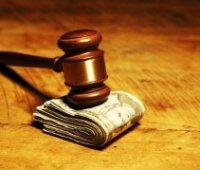 Должники по уплате алиментов не смогут продать авто и устроиться на госслужбу, – закон