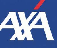 АХА продала канадской Fairfax страховой бизнес в Украине