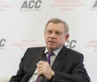 Приезд миссии МВФ в Киев зависит от пересмотра тарифов на газ, – Смолий (обновлено)