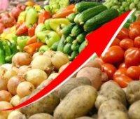 Рост цен в октябре замедлился до 1,7%, – Госстат
