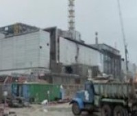Рада одобрила выделение 6,6 миллиарда на снятие с эксплуатации ЧАЭС