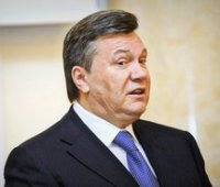 Из конфискованных средств окружения Януковича 7 миллиардов еще не освоено, – прокурор