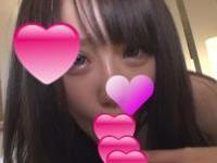 ◆初撮り◆!芸能界志望のめちゃかわ娘(20)正真正銘初撮り初生初中出し♪【個人撮影】
