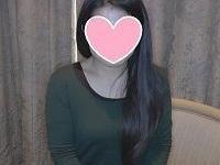 【個人撮影】顔出し 妖艶な黒髪38歳 濡れやすいセックスレスな奥様と、Hしちゃいましたwww【高画質版有】