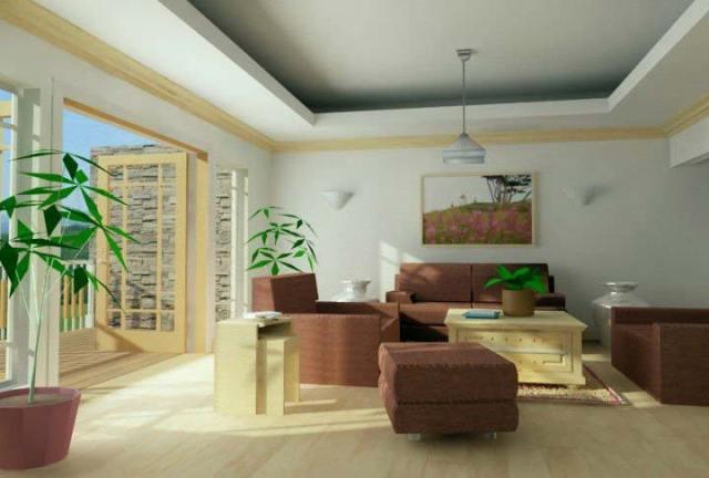 home interior design philippines images : brightchat.co