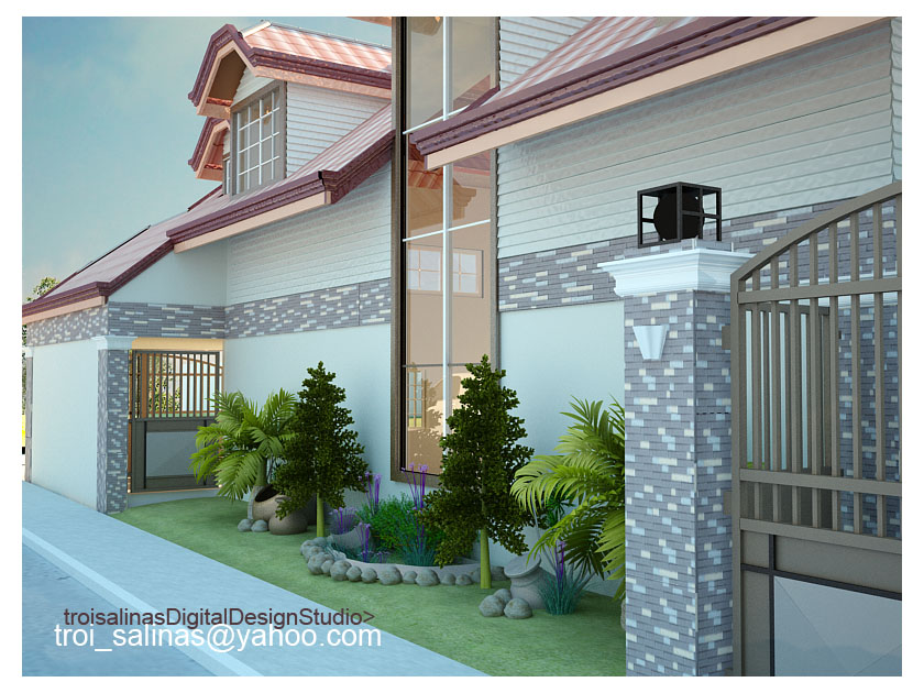 house exterior design philippines brightchatco
