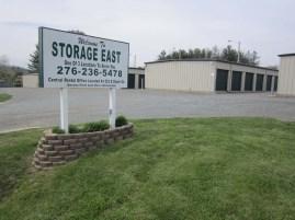 Storage East (5)