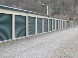 Storage South (1)