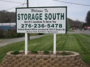 Storage South (3)
