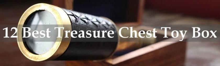 Treasure-Chest-Toy-Box