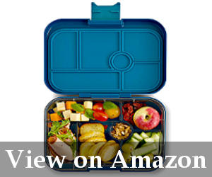best bento box for toddlers reviews