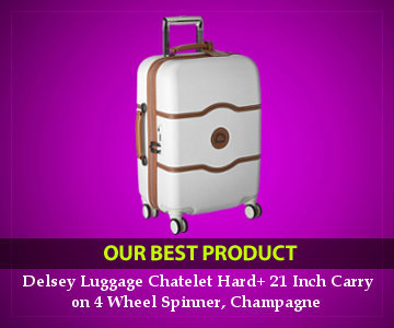 best womens carry on luggage reviews