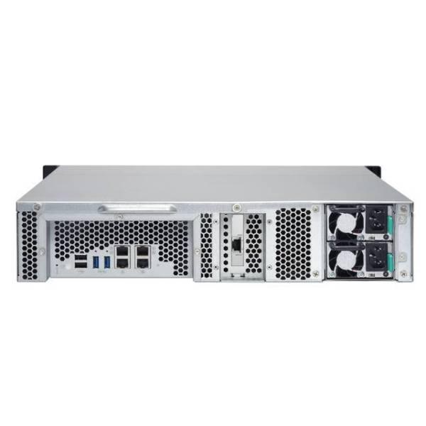 EN-TS-1263.6_LG.jpg