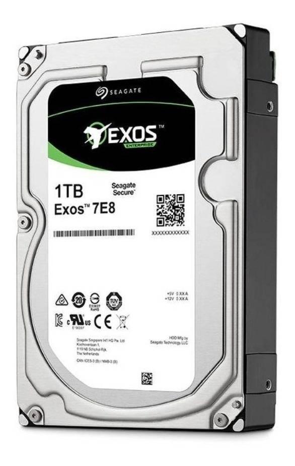 hd-seagate-exos-1tb-sas-servidor-st1000nm0045-D_NQ_NP_951365-MLB31366902698_072019-F